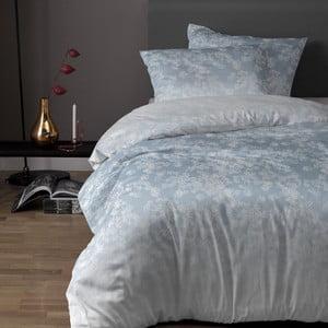 Pościel Fairy Blue, 140x200 cm
