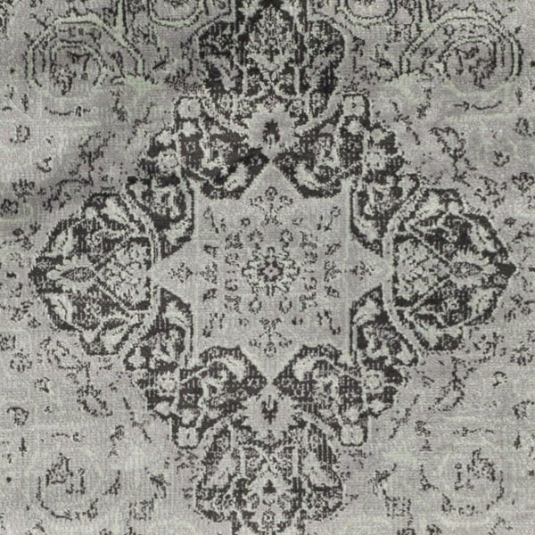 Dywan Charlotte Vintage, 66x243 cm