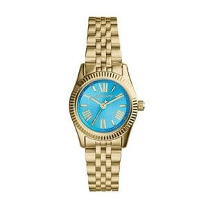 Zegarek Michael Kors MK3271