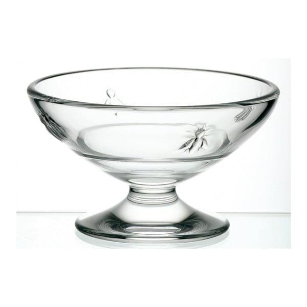 Puchar szklany La Rochère Abeille, 200 ml
