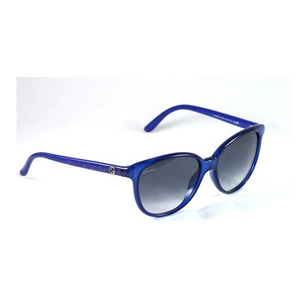 Damskie okulary przeciwsłoneczne Gucci 3633/S DXR