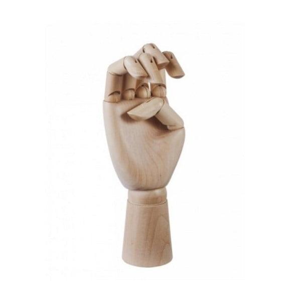 Ręka na biżuterię Articulee, 25 cm