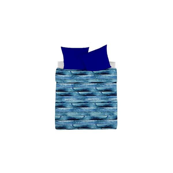 Narzuta na łóżko dwuosobowe Madera 5