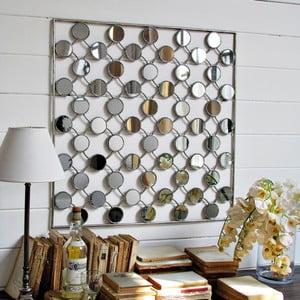 Lustro Deco Circles