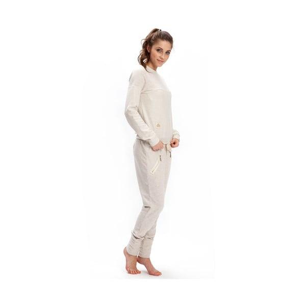 Spodnie dresowe Foggies, rozmiar M