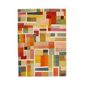 Dywan Impressionist Ebert, 120x170 cm