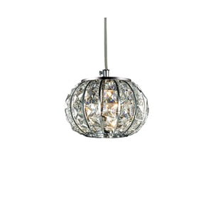 Lampa wisząca Evergreen Lights Yellona