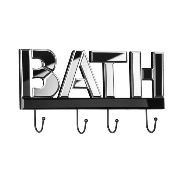 Wieszak łazienkowy Bath