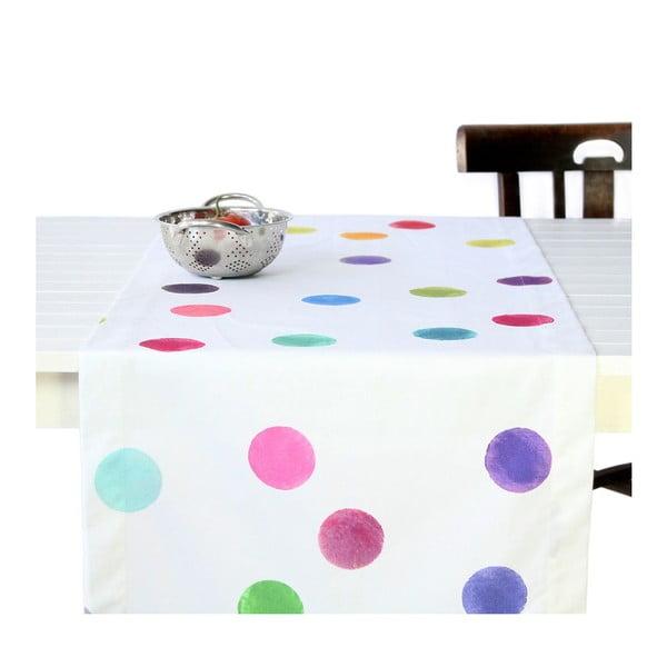 Bieżnik na stół Confetti