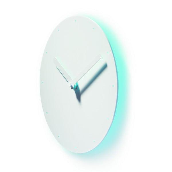 Zegar naścienny Corona
