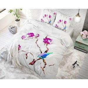 Pościel Magnolia Dream, 140x220 cm