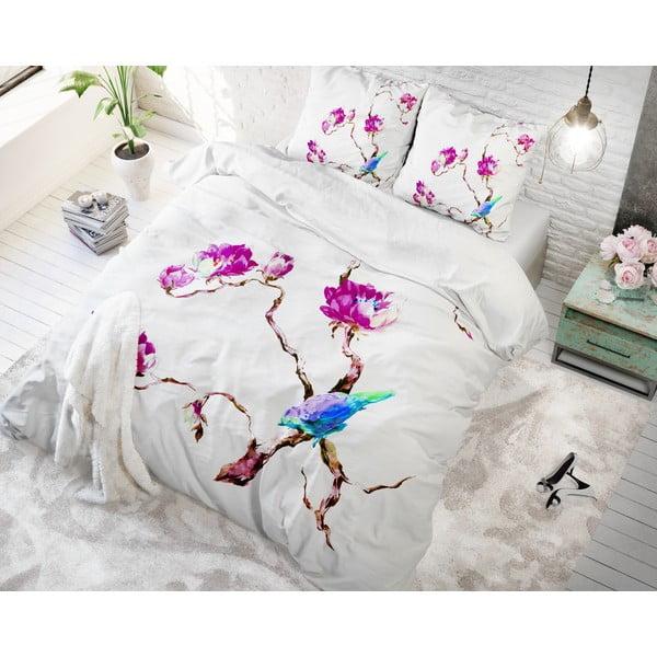Pościel Magnolia Dream, 200x220 cm