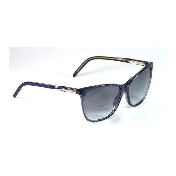 Damskie okulary przeciwsłoneczne Gucci 3640/S 0WT