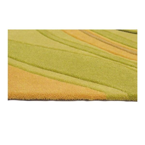 Dywan Lifestyle 2041 Limone, 70x140 cm