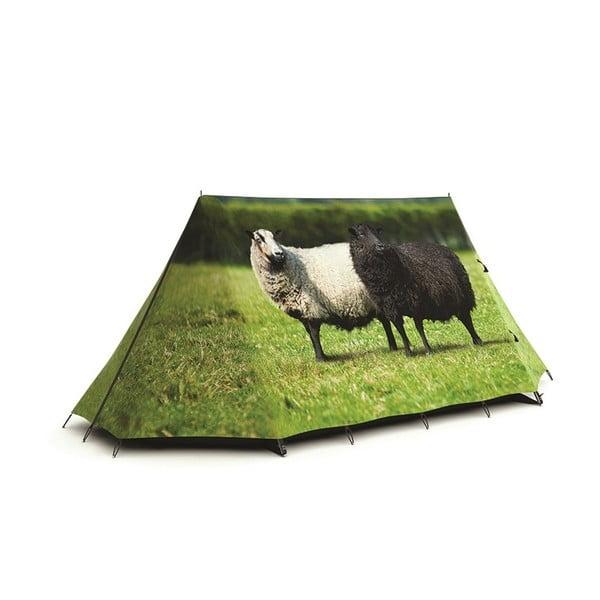 Namiot Animal Farm, dla 2-3 osób