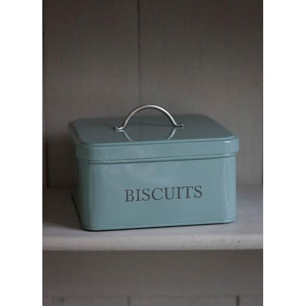 Pojemnik na ciasteczka Biscuits