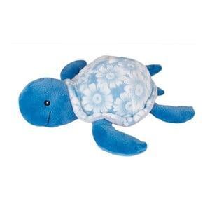 Pluszowa zabawka dla psa Turtle