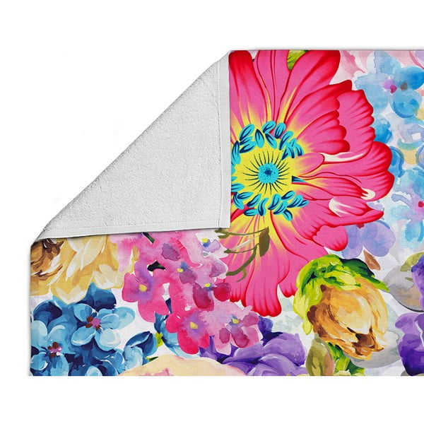 Ręcznik kąpielowy Dreamhouse So Cute Floortje, 100x180cm