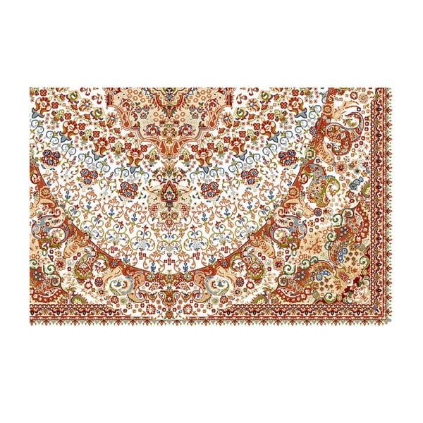 Dywan Mirza Ivory, 80x150 cm