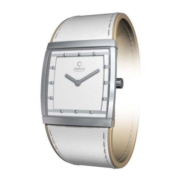 Zegarek damski Obaku 102LCC