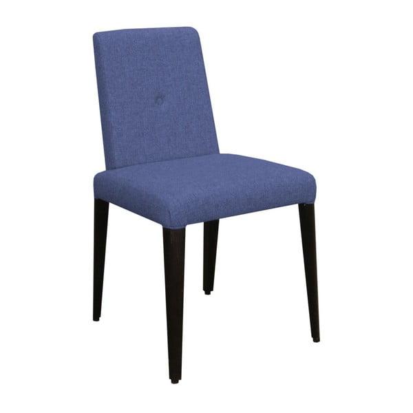 Krzesło Oslo Blue Jeans