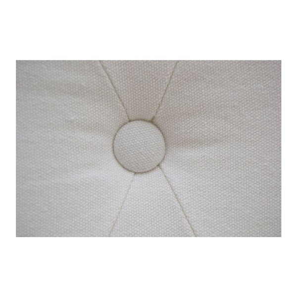 Fotel Ring, 55x68x97 cm