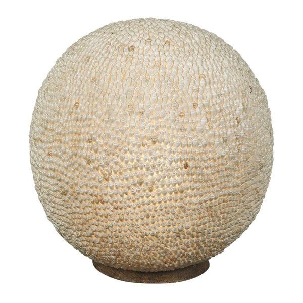 Lampa stołowa Naeve Shell III