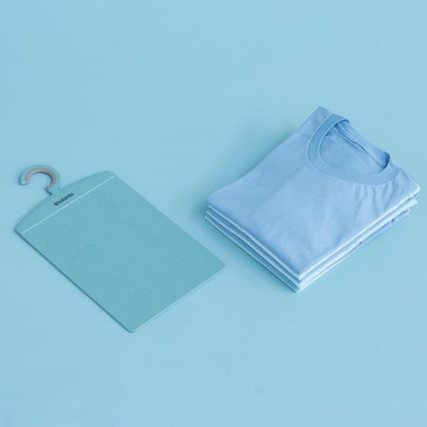 Podkładka do składania koszul Minty