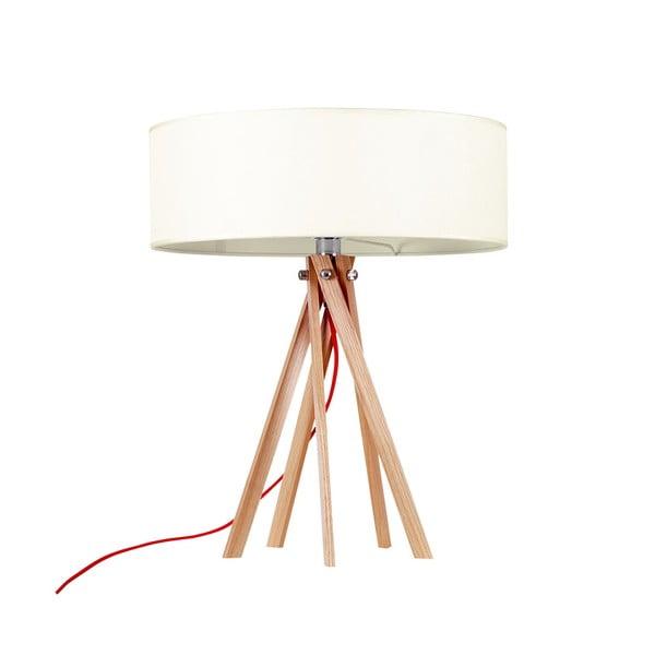 Lampa stołowa Ringo Haya