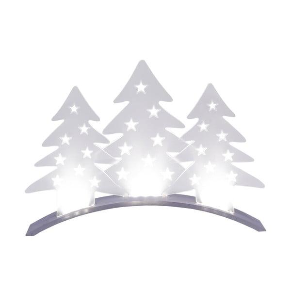 Świecznik LED Skara