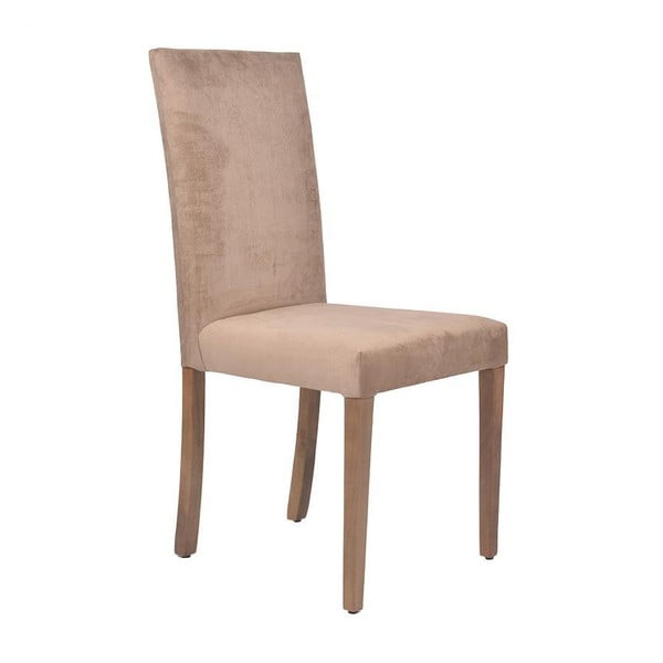 Krzesło Otto Beige