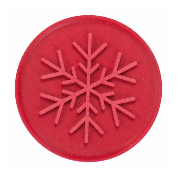 Stempel do ciastek Tescoma Delicia Święta, 6 motywów