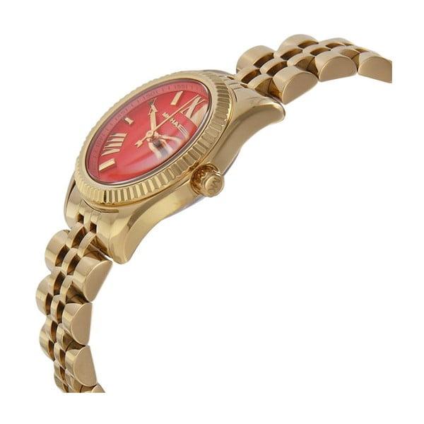 Zegarek Michael Kors MK3284