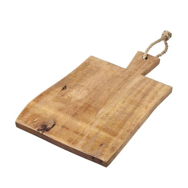 Deska do krojenia Rope