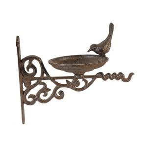 Wiszące poidełko dla ptaków Antic Line Bird