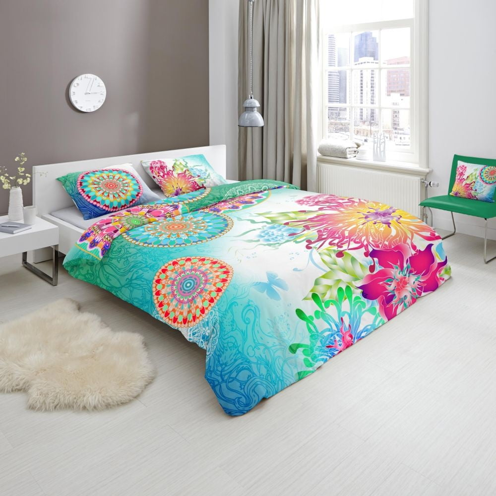 po ciel hip lazira 240 x 200 cm bonami. Black Bedroom Furniture Sets. Home Design Ideas