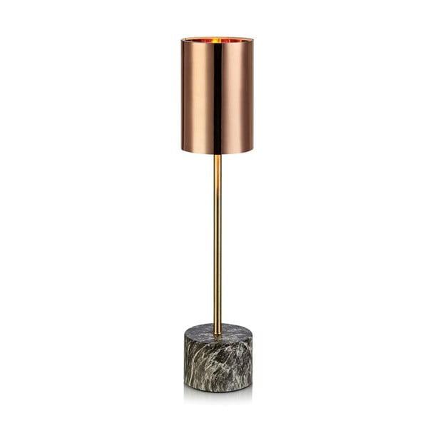 Lampa stołowa Markslöjd Astoria