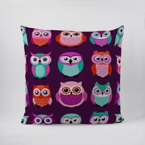 Poduszka Owlie