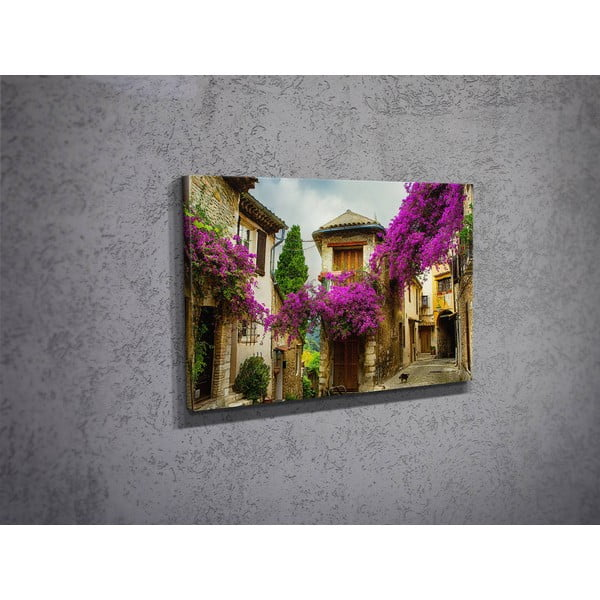 Obraz Provence, 30x40 cm