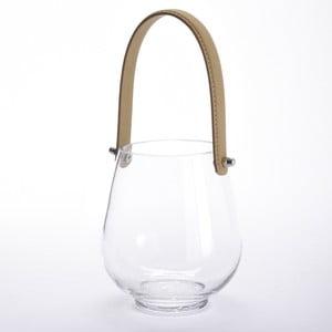Świecznik Bucket