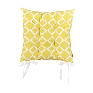 Poduszka na krzesło Apolena Yeahlow