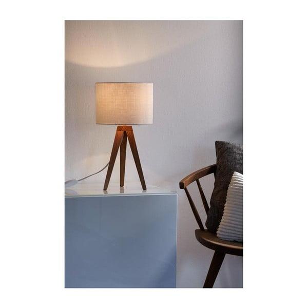 Lampa stołowa Kullen, 55 cm