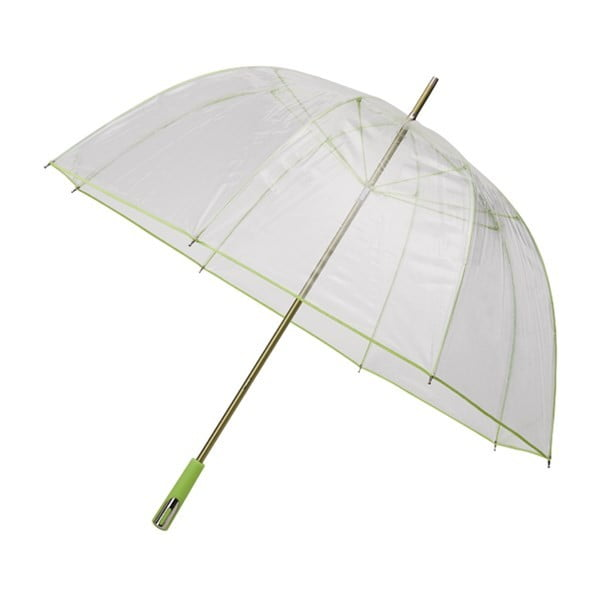 Parasol Falcone Lime Green