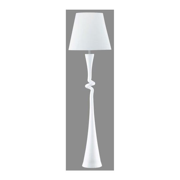 Lampa stojąca Sling