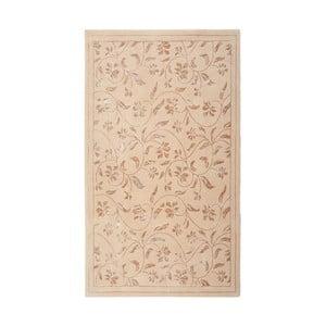 Dywan Floorist Cappuccino, 80x300 cm