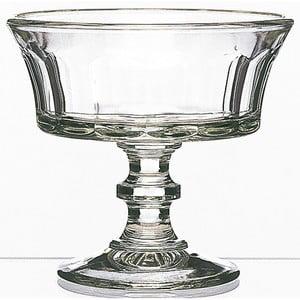 Pucharek La Rochère Périgord, obj. 220ml