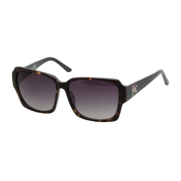 Okulary przeciwsłoneczne Miss Sixty MX479S 55W