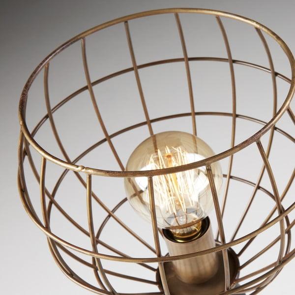 Lampa stołowa La Forma Briana