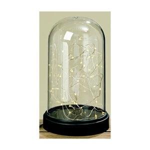 Dekoracja świetlna LED Boltze Harry,wys. 19cm