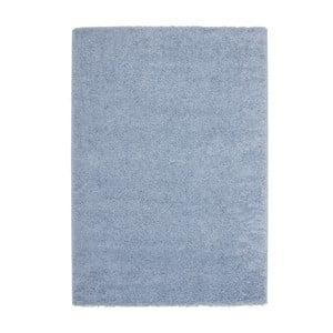 Dywan Solar 78 Blue, 80x150 cm